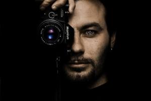 Решили стать фотографом? Задайте себе 5 вопросов