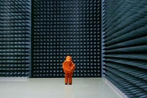 9 документальных фильмов с фестиваля научного кино «360°», которые стоит посмотреть