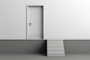 Чем вреден перфекционизм и как с ним бороться