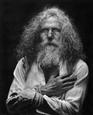 Гиперреалистичные картины Эмануэля Дасканио