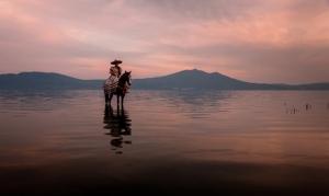 40 фотографий о том, что закаты и рассветы нужно встречать с фотоаппаратом