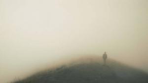 Причуды человеческого разума или 8 причин, по которым не стоит доверять себе