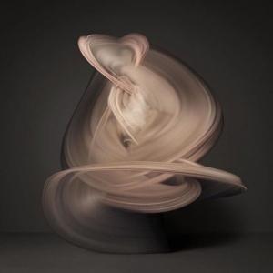 «Обнажённые»: Шиничи Маруяма снял серию необыкновенных фотографий танцоров