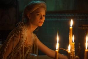 10 новых фильмов, которые заслужили культовый статус
