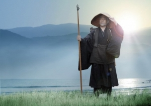 6 буддийских фильмов для тех, кто готов стать на путь к просветлению и забить на тревоги