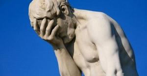 «Смелость быть несовершенным»: Рудольф Дрейкус о страхе совершать ошибки и рабской психологии авторитарного общества