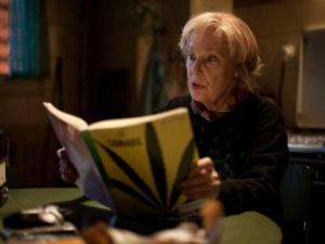 10 фильмов об отвязных бабушках