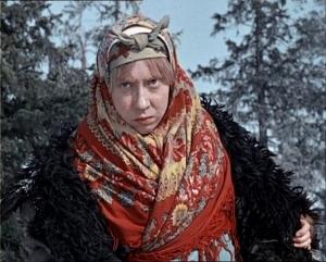 10 лучших советских киносказкок для семейного просмотра