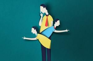 Иллюзия осознанного выбора или как мы принимаем решения