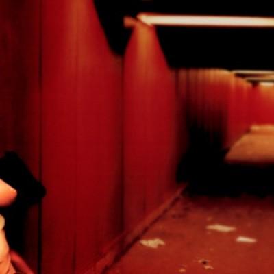 «Любовь» и ещё 15 фильмов с настоящим сексом в кадре