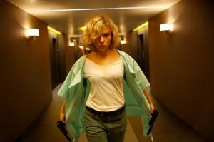 12 динамичных фильмов Люка Бессона, от которых не оторваться