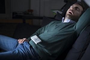 Всё, что мы знали о сне, – неправда