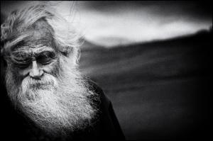 Мощные эмоциональные портреты - 39 фотографий