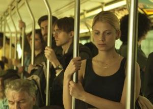10 умопомрачительных фильмов, о которых вы не слышали