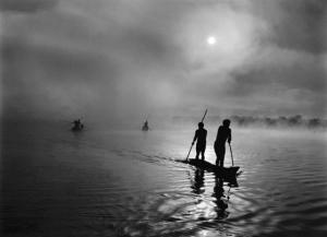 Вдохновляющие цитаты мастеров фотографии