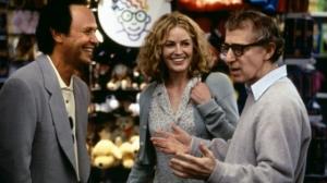 10 самых смешных фильмов Вуди Аллена. Остроумное кино от отца интеллектуальной комедии