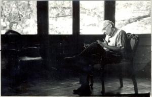 10 высказываний советского философа Мераба Мамардашвили