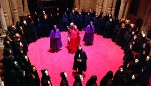 10 фильмов, затрагивающих этику Канта. Когда не знаете, как поступить
