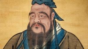 Жизненная философия Конфуция в актуальных цитатах