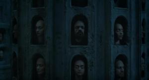Зловещий трейлер нового сезона «Игра престолов»