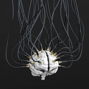 Пять отличных мыслей для промывания мозга независимо от того, насколько вы умны