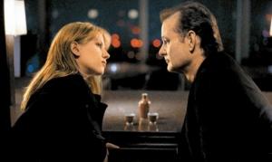 15 фильмов с комплексом Лолиты. Атмосферное кино про страсти, с разницей в возрасте