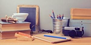 3 простых упражнения для развития креативности