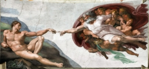 35 тайн знаменитых картин