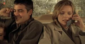 13 фильмов с непредсказуемой историей любви