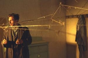15 фильмов, которые играют на наших нервах