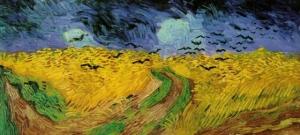 Карл Юнг. Художественный импульс, неврозы и безумие как часть творчества