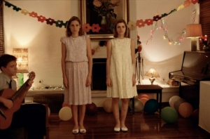 10 психологических фильмов, которые держат в напряжении от начала до конца