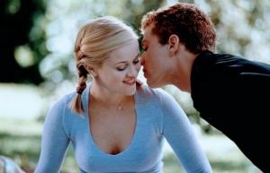 10 фильмов о том, что девочкам нравятся засранцы