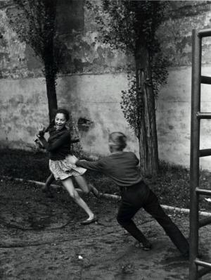 Фотограф Богдан Дзиворский – удивительные моменты с уличными эмоциями
