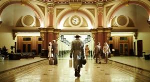 7 фильмов, которые можно пересматривать бесконечно и каждый раз замечать что-то новое