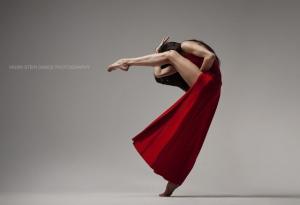 10 талантливых фотографов в разных жанрах на 500px