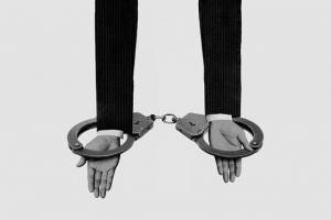 Внутренний враг: что такое самосаботаж