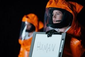 10 оригинальных фильмов Лондонского кинофестиваля 2016