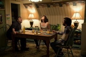 Новые варианты конца света: 10 свежих постапокалиптических фильмов
