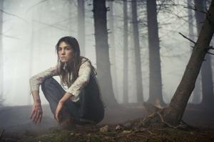 5 отличных фильмов, которые описывают 5 психологических стадий принятия смерти