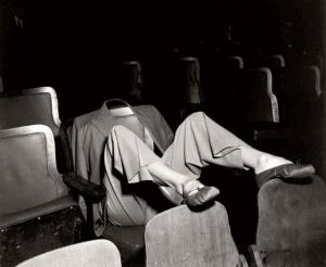 Мастер современной концептуальной фотографии Ноэ Сендас