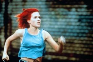 12 фильмов, на которых всё происходит следовать 04 часа