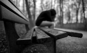 Шкафная терапия, садоводство, кетамин и грибы: перспективы лечения психических расстройств