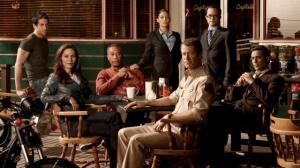 15 сериалов для любителей шевелить полушариями