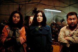 Подавать холодной: 10 отличных южнокорейских фильмов о мести