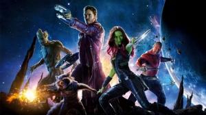 40 фильмов о супергероях, которые выйдут до 2020 года
