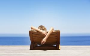 Семь способов больше отдыхать