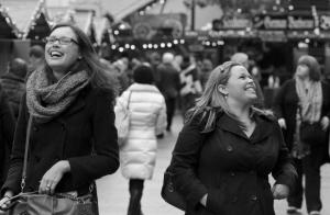 15 вещей, которые не волнуют счастливых людей