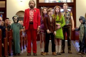 15 чертовски хороших фильмов этого года