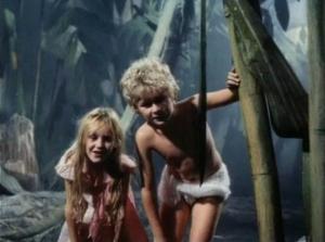 Советские фильмы для детей